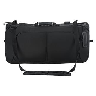 Vertx Professional Rifle Garment Bag Black