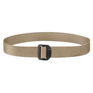 Propper Nylon Tactical Belt Tan