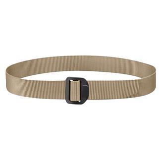 Propper Nylon Tactical Belt Tan