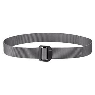 Propper Nylon Tactical Belt Gray