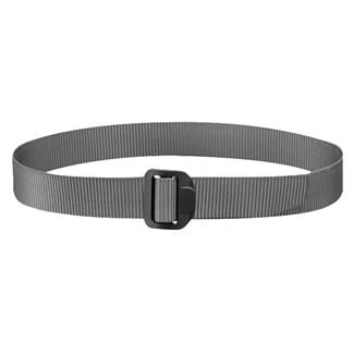 Propper Nylon Tactical Belt Gray