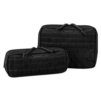 Propper U.C. Assault Kit (2 Pack) Black