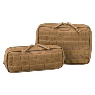 Propper U.C. Assault Kit (2 Pack) Coyote