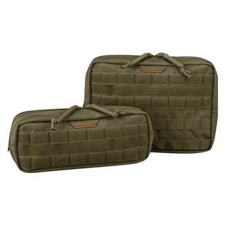 Propper U.C. Assault Kit (2 Pack) Olive