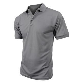 Propper Uniform Polo Gray