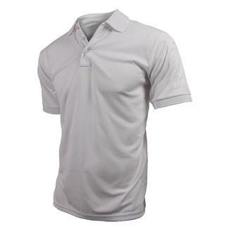 Propper Uniform Polo White