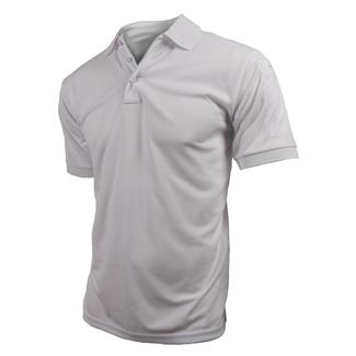 Propper Uniform Polo White