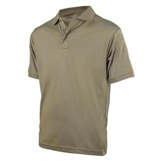 Propper Uniform Polo Silver Tan