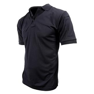 Propper Uniform Polo LAPD Navy