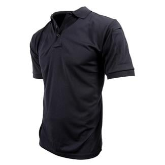 Propper Uniform Polo LAPD Navy