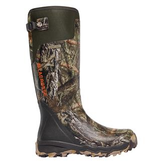 "LaCrosse 18"" Alphaburly Pro WP Mossy Oak Break-Up Country"