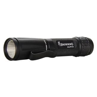 Browning Alpha Flashlight