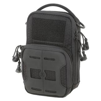 Maxpedition Daily Essentials Pouch Black