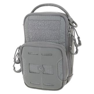 Maxpedition Daily Essentials Pouch Gray
