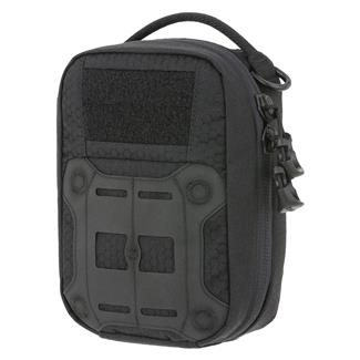 Maxpedition AGR First Response Pouch Black
