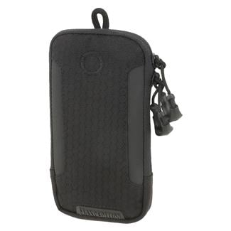 Maxpedition AGR iPhone 6 Pouch Black