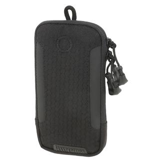 Maxpedition iPhone 6 Pouch Black
