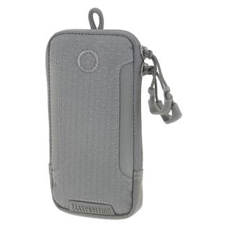 Maxpedition iPhone 6 Pouch Gray