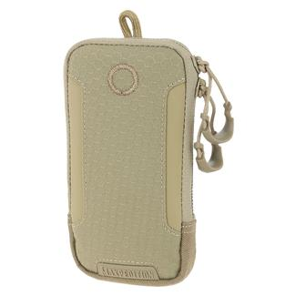 Maxpedition iPhone 6 Pouch Tan