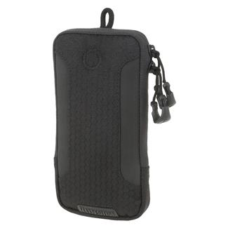 Maxpedition iPhone 6 Plus Pouch Black