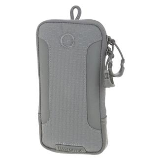 Maxpedition AGR iPhone 6 Plus Pouch Gray