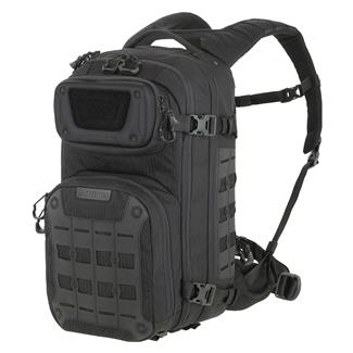 Maxpedition AGR Riftcore Backpack Black
