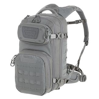 Maxpedition AGR Riftcore Backpack Gray
