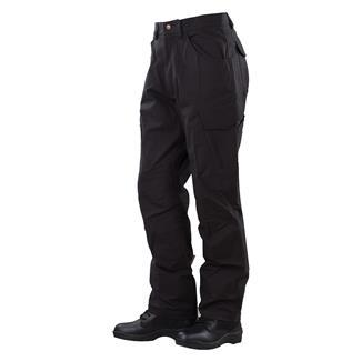 24-7 Series Delta Pants Black