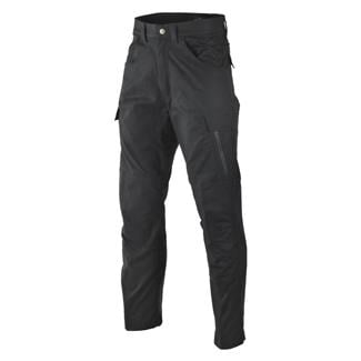 TRU-SPEC 24-7 Series Delta Pants Black