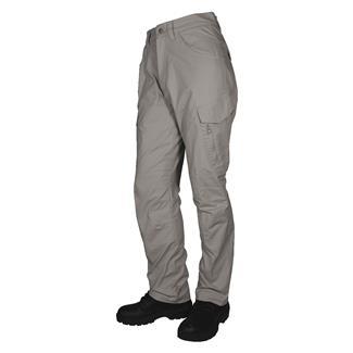 24-7 Series Delta Pants Khaki