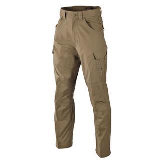 TRU-SPEC 24-7 Series Delta Pants Coyote