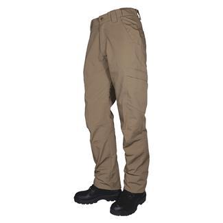 24-7 Series Vector Pants Coyote
