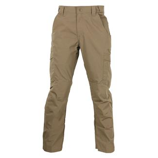 TRU-SPEC 24-7 Series Vector Pants Coyote