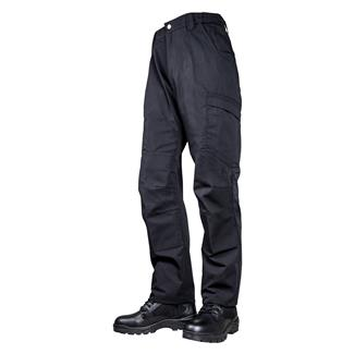 24-7 Series Vector Pants Black