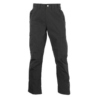 TRU-SPEC 24-7 Series Vector Pants Black