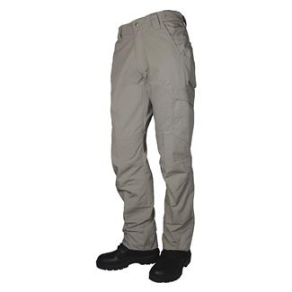 24-7 Series Vector Pants Khaki