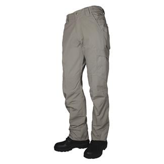 24-7 Series Vector Pants Khaki