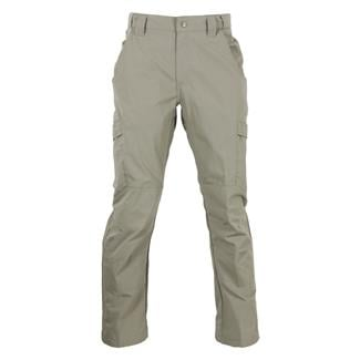 TRU-SPEC 24-7 Series Vector Pants Khaki