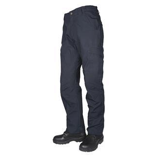 24-7 Series Vector Pants Navy