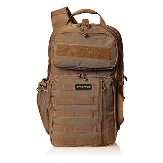 Propper BIAS Right Handed Sling Bag Coyote
