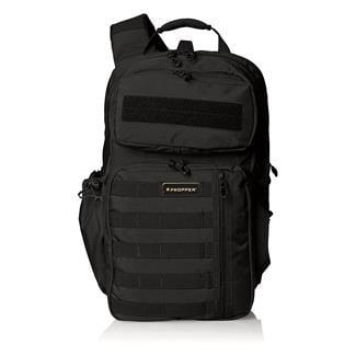 Propper BIAS Right Handed Sling Bag Black