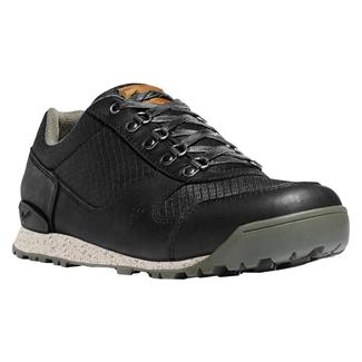 "Danner 3"" Jag Low WP Midnight"