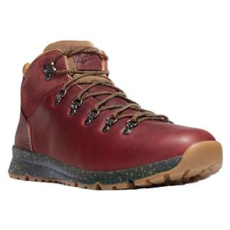 "Danner 4.5"" Mountain 503 WP Cider"