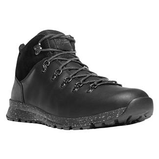 "Danner 4.5"" Mountain 503 WP Jet Black"