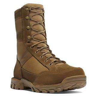 Coyote Tan Military Boots Tacticalgear Com