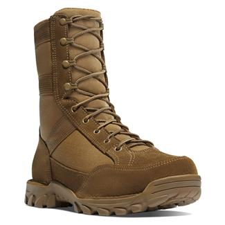 "Danner 8"" Rivot TFX 400G Coyote Brown"