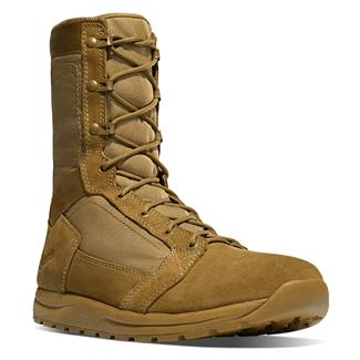"Danner 8"" Tachyon Coyote Brown"