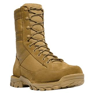 "Danner 8"" Rivot TFX Coyote Brown"