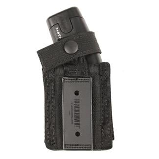 Blackhawk C-2 Taser Holster Black