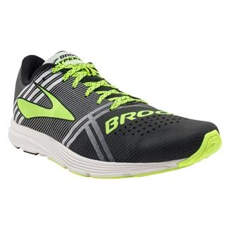 Brooks Hyperion Black / White / Nightlife